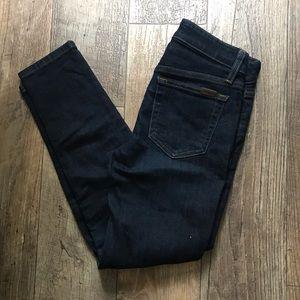 Joe's Jeans Ellie Skinny Jean